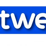logo netweek